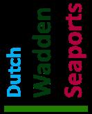 dutch seaports