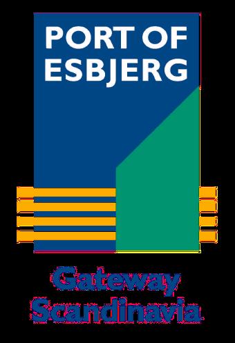 esberg